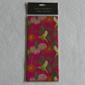 4 Sheets Tissue Paper Hummingbirds by Matthew Williamson