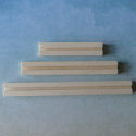 Pack of 3 wooden stands for selected shapes( see inividual items for suitability)
